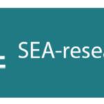 Espace Sea-Research à euromaritime