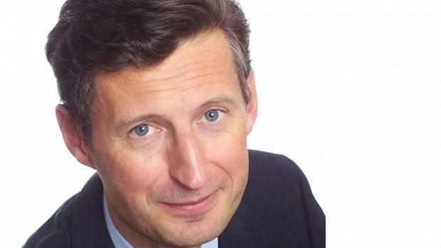 Luc Poyer, Président de McPhy, remplace par intérim Laurent Carme