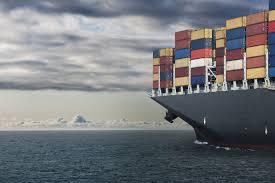Pression et tour de vis de l'UE sur le secteur du transport maritime
