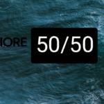 Aker Offshore Wind et Hexicon concrétisent leur accord