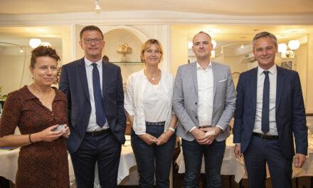 Le Cotentin offre 5000 emplois