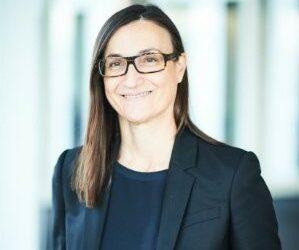 Laurence Borie-Bancel candidate pour le directoire de CNR en remplacement d'Elisabeth Ayrault.