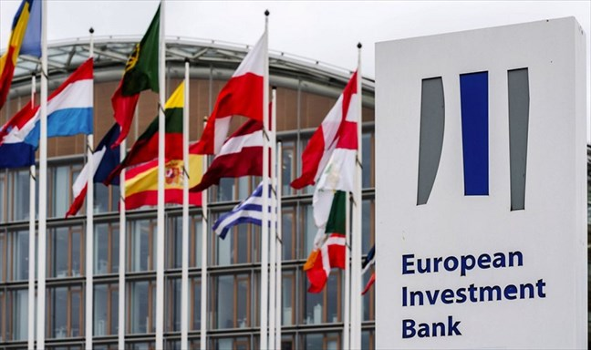 Le Groupe BEI se met à l'heure du climat et l'environnement
