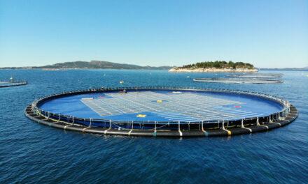 Scatec va s'appuyer sur une technologie solaire flottante avec un système de batterie intégré – Une première