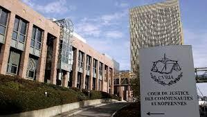 Aides pour les parcs en mer français : le Tribunal de l'Union européenne rejette le recours des patrons pêcheurs et d'une coopérative