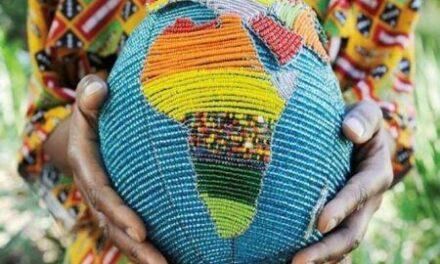 Afrique : l'ONU lance un portail régional pour rassembler des données sur le développement durable