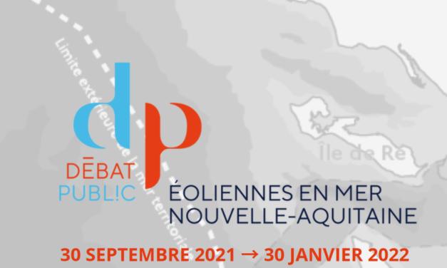 CPDP Nouvelle-Aquitaine