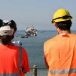 Stage puis thèse » Maximiser l'exploitation de l'inertie thermique des câbles d'exportation dans les parcs éoliens offshore «