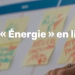 CPDP Méditerranée – Atelier « Énergie » en ligne (1/3)