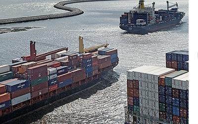 Les assises de Port du Futur débutent le 22 Septembre et affichent complet