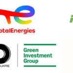 ScotWind : TotalEnergies, Green Investment Group et RIDG s'expliquent