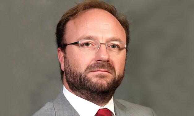 Réorganisation chez McPhy avec un nouveau directeur général