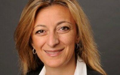 Nexans – Laura Bernardelli est proposée en qualité d'administrateur