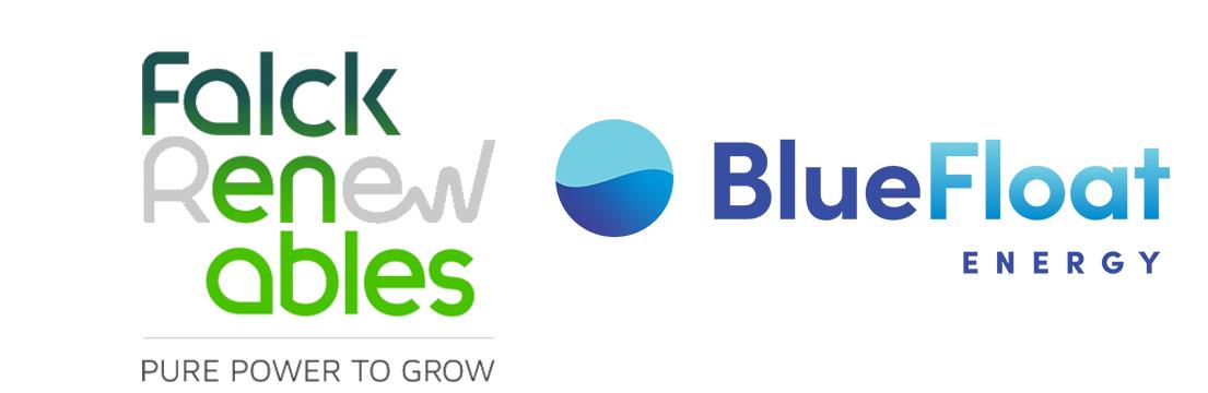 BlueFloat Energy et Falck Renewables regardent le potentiel éolien flottant en mer Celtique – 2