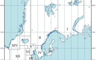 Rapport « sur la politique commune des pêches » post-Brexit