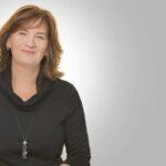 La CEO de Net Zero Technology Centre rejoint Technip Energies